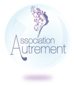 Association_Autrement_1.jpg